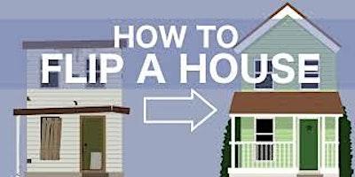 HOW 2 Flip a HOU$E 4 PROFIT$ in 2020
