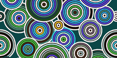 Aboriginal Cultural Awareness Training - Narooma 5 May tickets