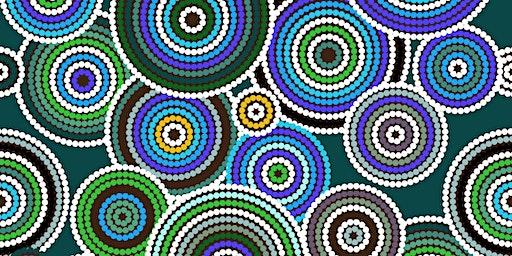 Aboriginal Cultural Awareness Training - Narooma 5 May
