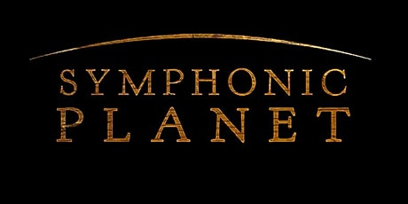 Symphonic Planet @ NAMM SHOW 2020 tickets