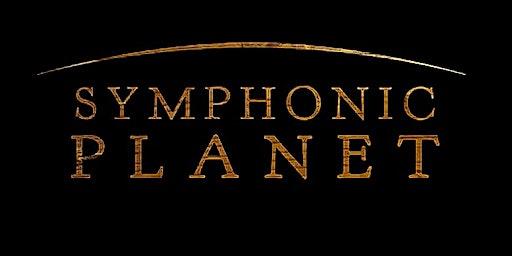 Symphonic Planet @ NAMM SHOW 2020