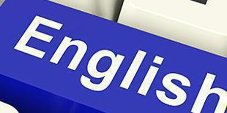 English Conversation Group Bayswater tickets