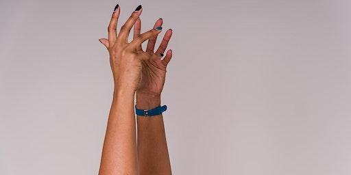 Functional Yoga Series