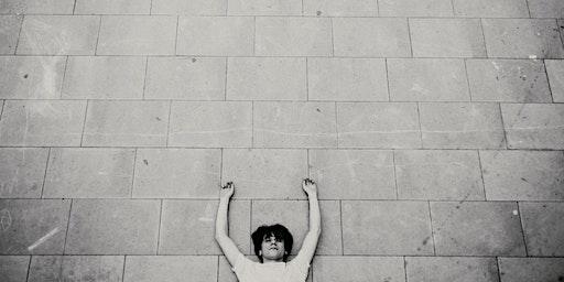 """Joan Colomo, """"Concerts d'estar per casa"""""""