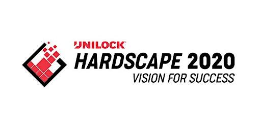 Unilock Contractor Advantage Seminar  - Hudsonville, MI