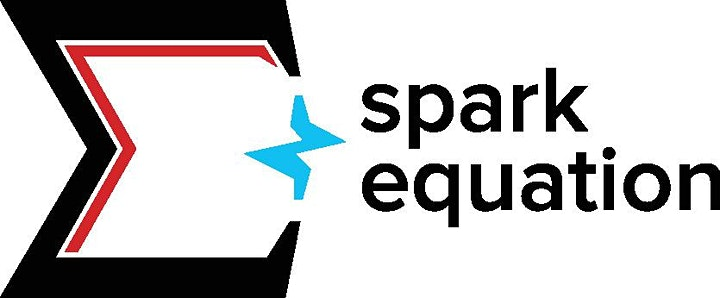 Chicago Inno: Startups to Watch 2020, Presented by Spark Equation -SOLD OUT image