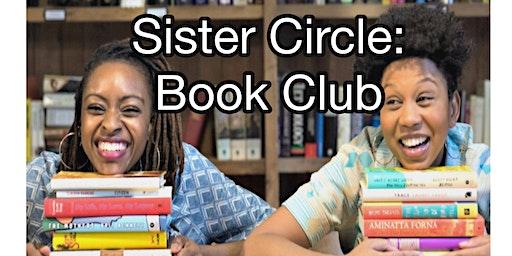 Sister Circle: Book Club