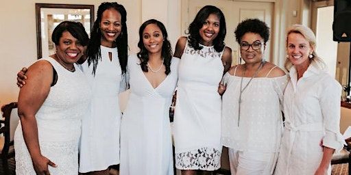 Mommy & Mimosa Empowerment Brunch