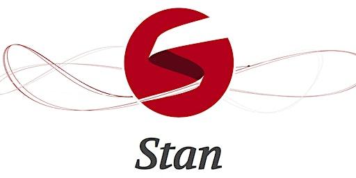 StanCon 2020