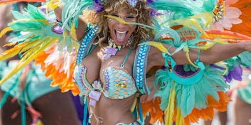 Kasey Costumes Couriers (St. Thomas) Carnival Pick Up Service