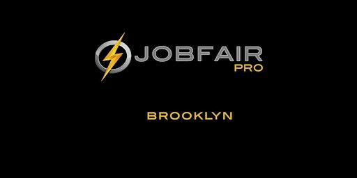Brooklyn Job Fair at the Hilton Brooklyn New York