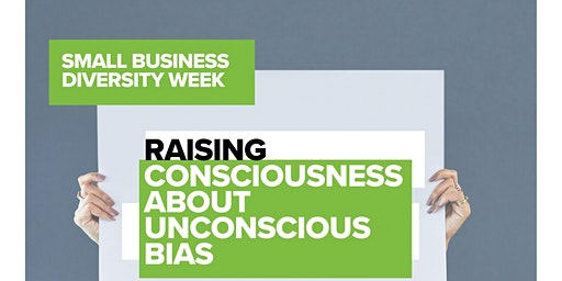 Unconscious Bias in Supply Chain