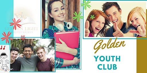 Golden Youth Club
