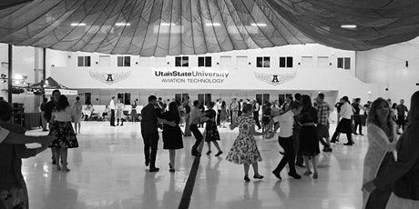 HANGAR HOP 2020 - USU Flight Team tickets