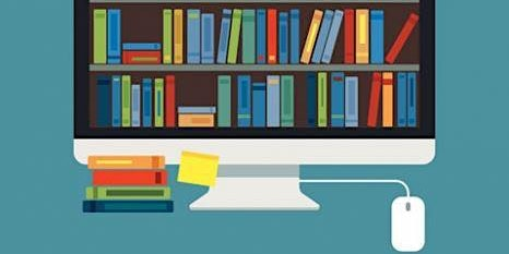 Getting started with your Digital Library