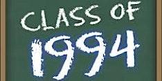 WMHS CLASS OF 94 REUNION WEEKEND