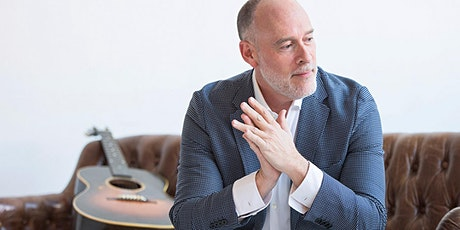 Marc Cohn (4/25/21) tickets