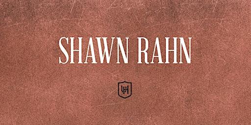 Shawn Rahn