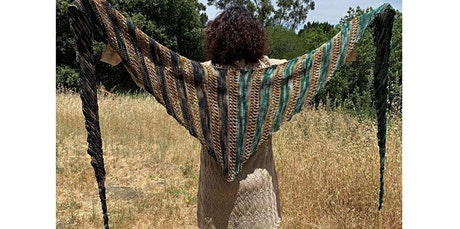 Afifa Knits Designs Trunk Show - Free Social Event & Sale (01-18-2020 starts at 11:00 AM) tickets