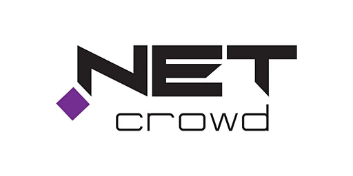.NET Crowd meeting #24 - Vilnius