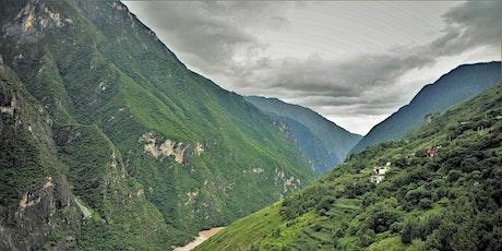 Y Adventures Yunnan - Lijiang + Shangrila (Preview) tickets