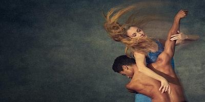 ROH Royal Ballet Live - The Cellist / Dances at a