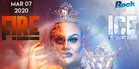 MISS GAY MELROSE AMERICA 2020 tickets
