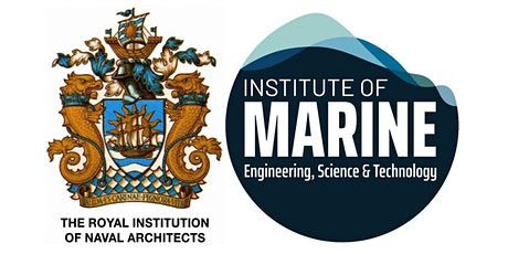 SJB AGM followed by Scientific Ocean Drilling - the IODP Programme tickets