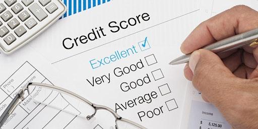 Understanding & Leveraging Your Credit