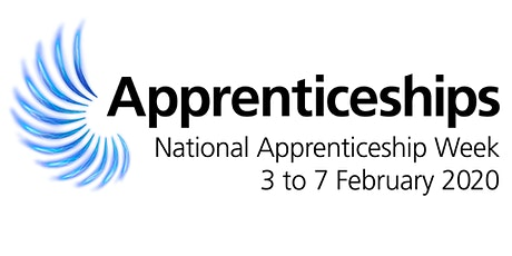 Apprenticeship Fair tickets