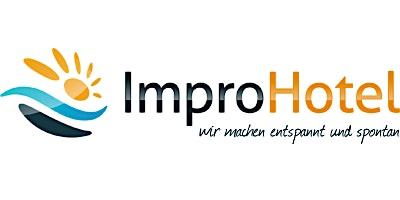 Impro Festival Nürnberg 2020 - Galashow