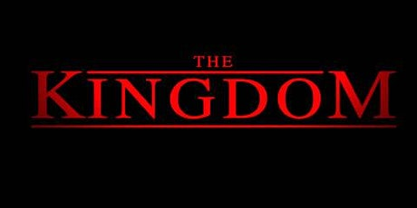 The Kingdom - Game Night tickets