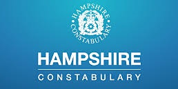 Hampshire Constabulary - Serious Violence Reduction Conference