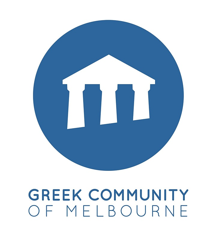 Greek Community of Melbourne : BushFire Fundraiser at Chasers Nightclub image