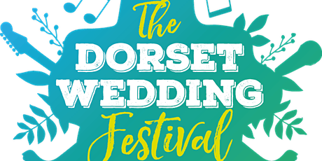 The Dorset Wedding Festival 2020 tickets