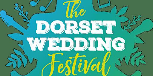 The Dorset Wedding Festival 2020