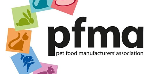 PFMA Trade Event
