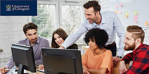 Software Engineering Graduate Apprenticeship: a new degree