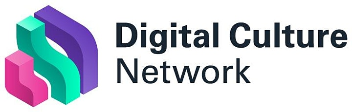 Grow your digital skills with the Digital Culture Network and Google image