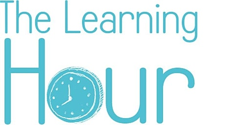 The Learning Hour - Bereavement