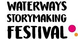 Waterways Storymaking Festival Awards 2020
