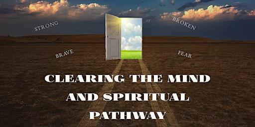 The Mind & Spiritual Pathway