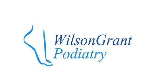 Work Well NL - Podiatry IEAS Fern Street, Motherwell
