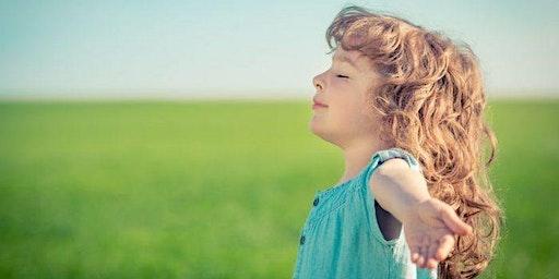 Mindfulness niñ@s