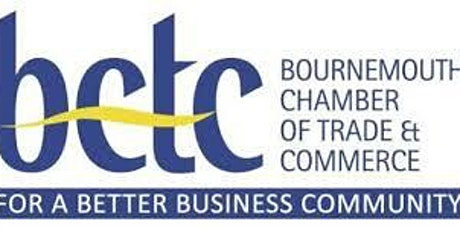 BCTC Forum - Promoting your Charity to donors, supporters and volunteers tickets