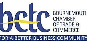 BCTC Forum - Promoting your Charity to donors, supporters and volunteers