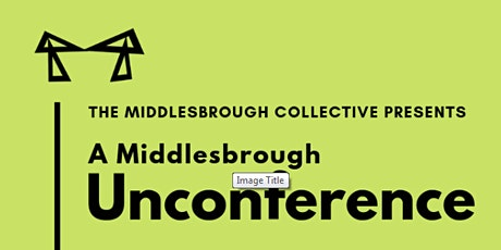 A mini unconference on consultation, co-design and co-production tickets