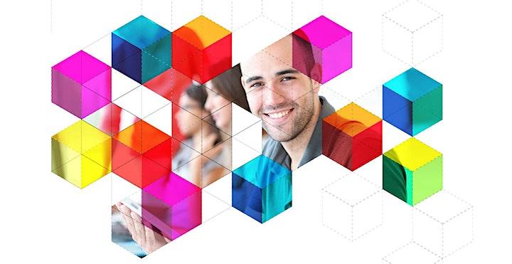 Image pour Soirée d'information à la création d'entreprise - Liège