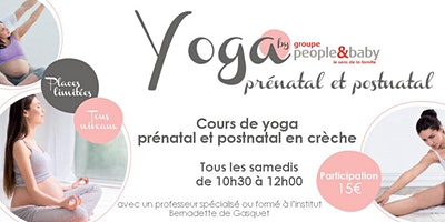 Cours+de+yoga+en+cr%C3%A8che+-+Grenoble+
