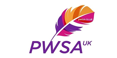 PWSA UK 2021 Conference for Professional Caregivers tickets